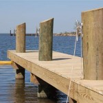 boat ramp repair 1
