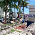 florida general contracting companies