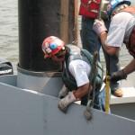 relocate range lights us coast guard 4