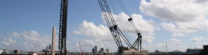 ant pier construction 7