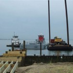 dock construction companies