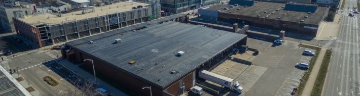 roofs Panama City FL