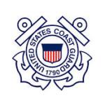 marine construction, dock repairs