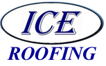ICE Roofing