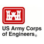 military construction companies